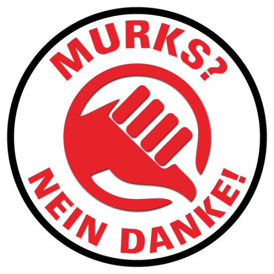 murksnd logo