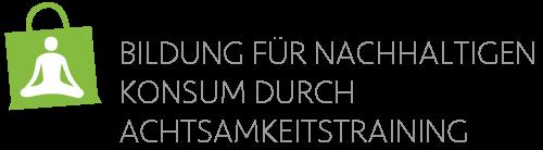 BiNKA_Logo_Text