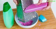 fb-mikroplastik-selber-machen-1b